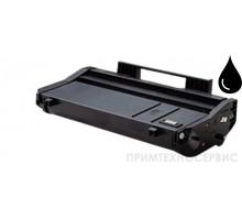 Заправка картриджа Pantum PC-211 для P2200/P2207/P2507/P2500W /M6500/M6550/M6557W /M6600N/M6607