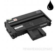 Заправка картриджа Ricoh SP200HL для SP-200