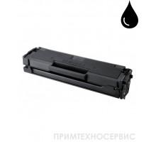 Заправка картриджа Samsung MLT-D101S для ML-2160/ML-2165/ML-2165W/SCX-3400/3400F/3405/3405F/ 3405FW/3405W