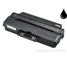 Заправка картриджа Samsung MLT-D103L для ML-2955ND/DW/SCX-472x