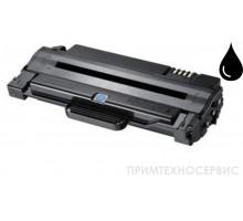 Заправка картриджа Samsung MLT-D105L для ML-1910/1915/2525/2540/2580N/ SCX-4600/4623F/4623FN/SF-650