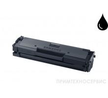 Заправка картриджа Samsung MLT-D111L для Xpress M2020/M2020W/M2070/ M2070W/M2070FW