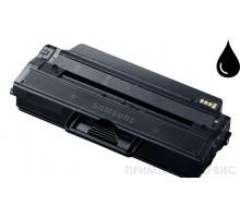 Заправка картриджа Samsung MLT-D115L для Samsung SL-M2620/2820/2870