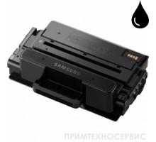 Заправка картриджа Samsung MLT-D203E для SL-M3820/4020/M3870/4070