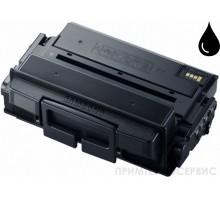 Заправка картриджа Samsung MLT-D203U для ProXpress M4020ND/M4070FR