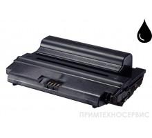 Заправка картриджа Samsung ML-D3050B для ML-3050/ML-3051N/ML-3051ND