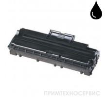 Заправка картриджа Samsung ML-1210 Universal для ML-1010/1020/1210/1220M/1250/ 1430/4500/4600/808/MSYS-5100P/SF-5100/5100P/515/530/531P/535e/ 555P/Xerox Phaser 3110/3210/Ricoh H293*/Lexmark E210
