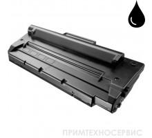 Заправка картриджа Samsung ML-1520D3 для ML-1520/1520P
