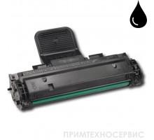 Заправка картриджа Xerox 106R01159 для Phaser 3117/3122/3124/3125