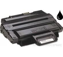Заправка картриджа Xerox 106R01374 для Phaser 3250