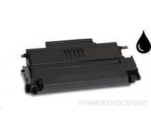 Заправка картриджа Xerox 106R01379 для Phaser 3100MFP