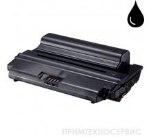 Заправка картриджа Xerox 106R01412 для Phaser 3300MFP